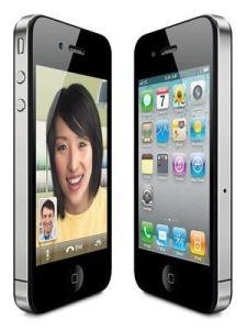 Empresa desmonta iPhone 4 antes da chegada às lojas.
